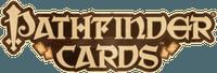 Series: Pathfinder Cards