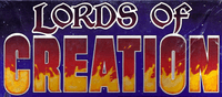 RPG: Lords of Creation
