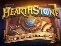 Series: Hearthstone