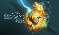 Video Game: The Beggar's Ride