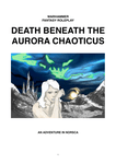 RPG Item: Death Beneath the Aurora Chaoticus