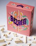 Board Game: Bilder