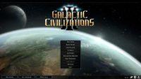Video Game: Galactic Civilizations III