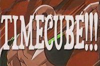 RPG: Timecube!!!
