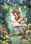 RPG Item: Floria: The Verdant Way