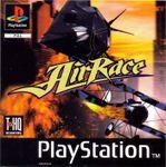 Video Game: Bravo Air Race