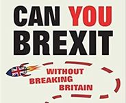 RPG: Can You Brexit Without Breaking Britain?
