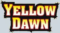 RPG: Yellow Dawn