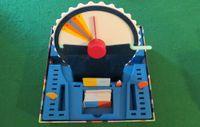 Board Game: Wavelength