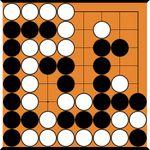 Board Game: Konobi