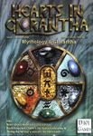 Issue: Hearts in Glorantha (Issue 1 - Summer 2008)