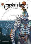 RPG Item: Endelstrom