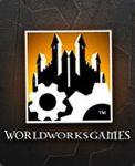 RPG Publisher: WorldWorks Games