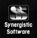 Video Game Publisher: Northwest Synergistic Software