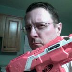 RPG Designer: WJ MacGuffin