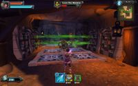 Video Game: Orcs Must Die! 2