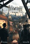 Board Game: Arkwright: The Card Game