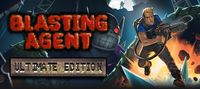 Video Game: Blasting Agent: Ultimate Edition