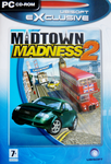 Video Game: Midtown Madness 2