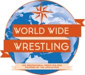 RPG: World Wide Wrestling