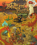 RPG Item: Off the Beaten Path: Desert Excursions (System Neutral)