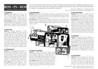RPG Item: Ros-In-Ros