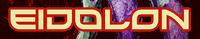 RPG: Eidolon