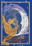 RPG Item: Axes & Orcs Compendium Volume II: Science-Fantasy Potpourri Backgrounds for Troika!