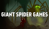 Board Game Publisher: Giant Spider Games