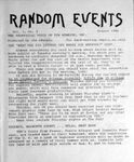 Issue: Random Events (Issue 4 - Aug 1980)