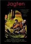 RPG Item: 1996: Jagten