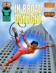 RPG Item: In Broad Daylight