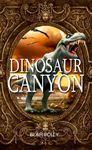 RPG Item: Dinosaur Canyon