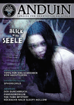 Issue: Anduin (Issue 94 - Feb 2008) Blick in die Seele