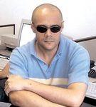 RPG Designer: Marcelo Cassaro