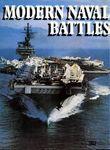 Board Game: Modern Naval Battles