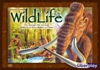 Board Game: WildLife