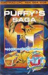 Video Game: Puffy's Saga