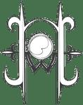 RPG Publisher: Wanderer's Haven Publications