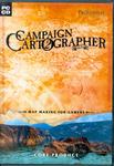 RPG Item: Campaign Cartographer 2