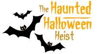 RPG: The Haunted Halloween Heist