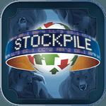 Video Game: Stockpile