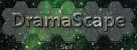 Series: DramaScape SciFi
