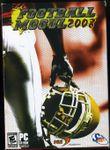 Video Game: Football Mogul 2008