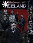 RPG Item: Shadows of Iceland