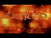 Video Game: Sacred