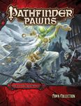 RPG Item: Pathfinder Pawns: Hell's Vengeance Pawn Collection