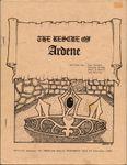 RPG Item: The Rescue of Ardene