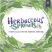 Board Game: Herbaceous Sprouts