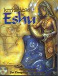 RPG Item: Kithbook: Eshu